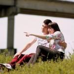 Семь этапов отношений, которые важны не меньше свадьбы
