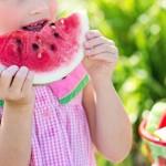 10 неожиданных фактов об овощах и фруктах