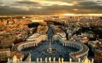 10 признаков того, что вы прожили в Италии слишком долго