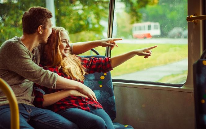 Шесть вопросов о деньгах, которые стоит задать мужчине до свадьбы