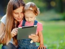 11 правил безопасности в интернете, которых родители должны научить детей