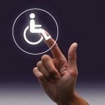 Проблемы инвалидов важны для общества