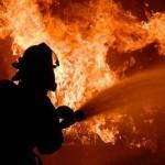Получение пожарной лицензии МЧС