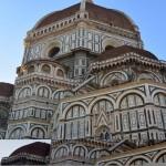 Наша спонтанная поездка в Италию