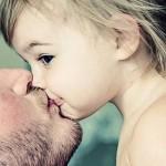 Разговаривайте с ребенком правильно