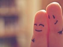 Как понять, что ты кого-то любишь?