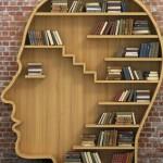Что читают украинцы