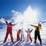 Сколько стоит отдых на горнолыжных курортах Западной Европы?