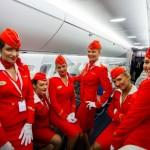 Семь секретов удачного полета