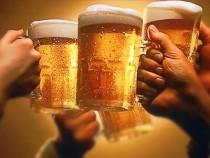 7 веских причин, чтобы пить больше пива!