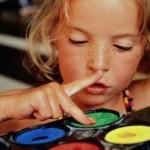 Как заказать достойный мастер класс в Москве для детей