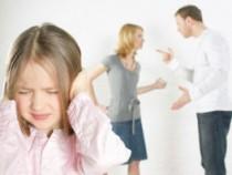 Кризис семейной жизни в эмиграции и как это предотвратить