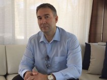 Дмитрий Леус: на формирование финансовых привычек влияют особенности национального менталитета