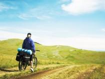В «Медовое круг» приглашают пеших, конных и на велосипедах
