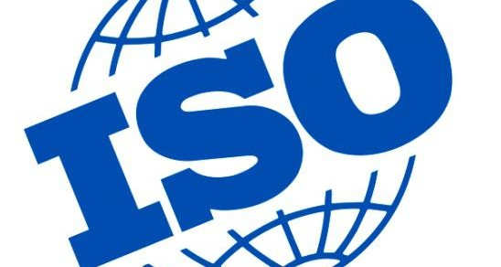 Какая ISO сертификация важна для компании?