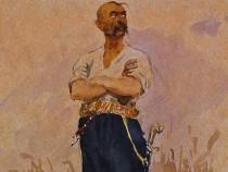 «День гнева» Юрия Косача разрушает мифы