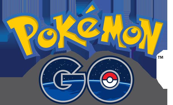 Учёные выяснили, что игра Pokemon GO снижает уровень стресса