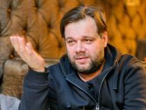 Кинорежиссер Мирослав Слабошпицкий: «Горжусь наградой Европейской киноакадемии»
