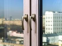 Высокоэффективные окна, скидки, акции
