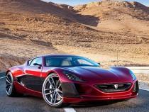 Что стоит знать о новых автомобилях от Маска — спорткар и грузовик Tesla