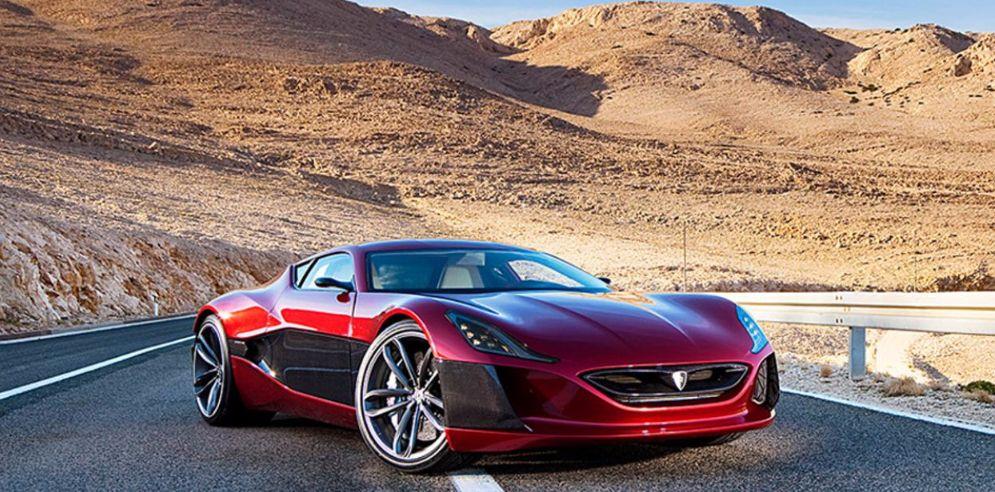 Что стоит знать о новых автомобилях от Маска