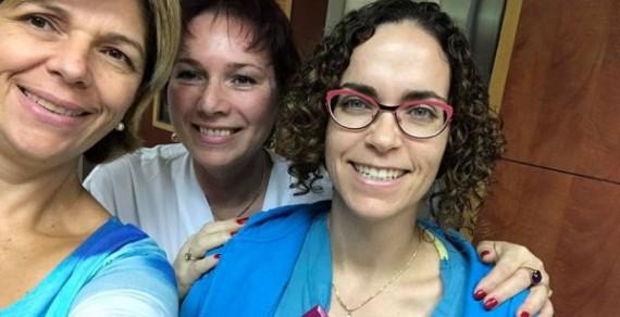 Израиль готов помочь Украине в развитии системы трансплантологии