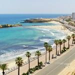 Тур в Тунис, который превратился в настоящее приключение