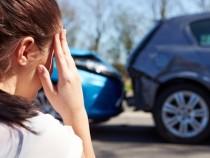 Как решать страховые споры при ДТП?