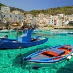 Незабываемый отдых на Сицилии