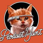 Платформа Product Hunt проведет всемирный хакатон в ноябре