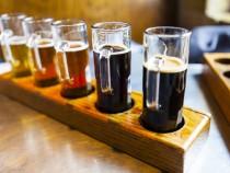 Крафтовое пиво оптом: в чем отличие от массовых аналогов?