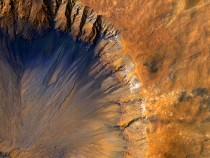 10 фактов, которые нужно знать про Марс