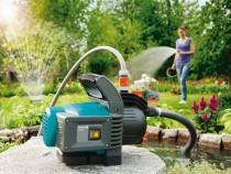 Дренаж участка – необходмые работы для каждого владельца загородного дома