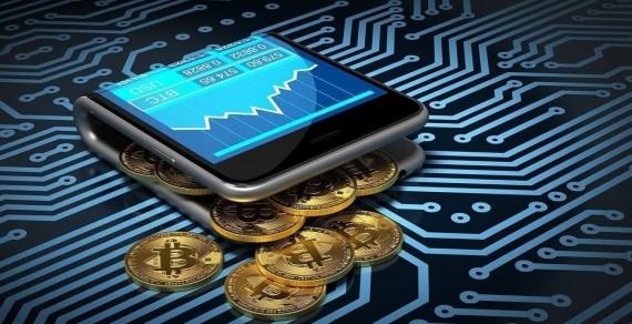Выбираем криптовалютный кошелек