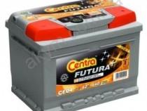 Сколько должна работать стартерная батарея?