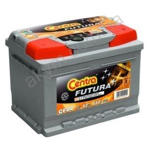 Сколько должна работать стартерная батарея