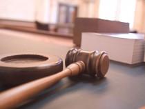 Иск в суд на больницу или горе врача: что нужно знать