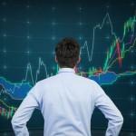 Capitalxp – отличный ресурс для приумножения капитала