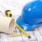 Качественный цемент – залог крепкого здания