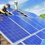 Солнечные батареи окупаются за несколько лет