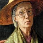 Невероятные женщины, которые творили искусство и историю