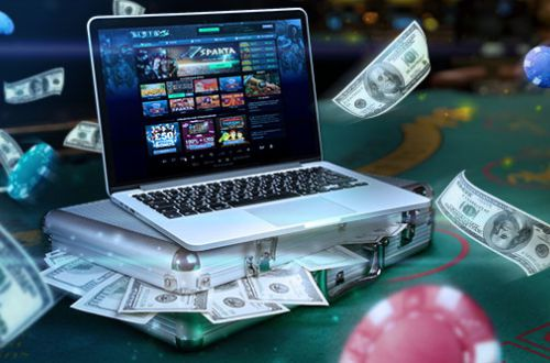 1457107691_Sredstva_v_onlain_kazino.jpg