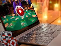 Как я однажды выиграл в онлайн-казино