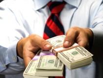 Кредитование и его особенности