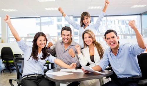 Как управлять чужими эмоциями и строить успешные команды