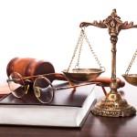 Стоит ли звонить адвокату в случае ДТП