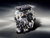 Как увеличить надежность работы дизельного двигателя