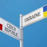 Украина не Россиия и … не Европа
