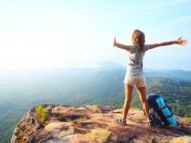 Почему я путешествую?