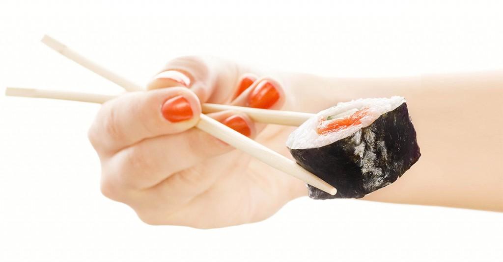 reklama-sushi